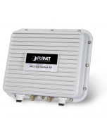 5GHz 300Mbps Wireless Outdoor Access Point