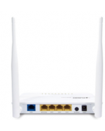 Wireless Gigabit Router 750Mbps Dual-Band