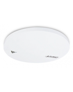 Wireless Ceiling Mount Access Point 1750Mbps