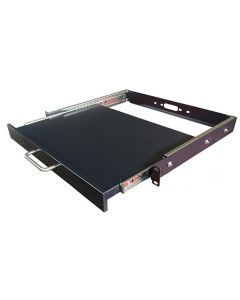 Rackmount Keyboard Drawer