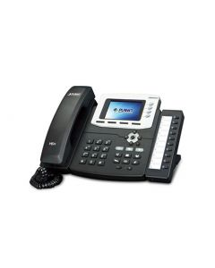 Gigabit Colour HD PoE IP Phone